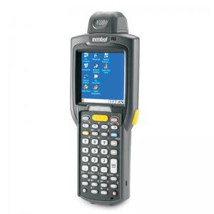 Máy tính cầm tay - PDA Motorola MC3000