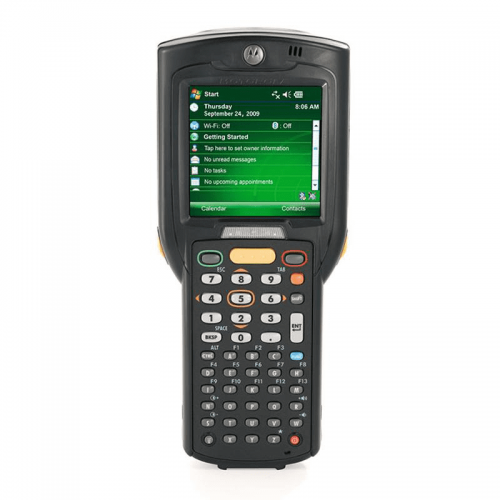 Máy tính cầm tay - PDA Motorola MC3190Z