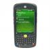Máy tính cầm tay - PDA Motorola MC55
