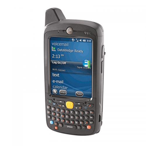 Máy tính cầm tay - PDA Motorola MC67