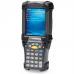 Máy tính cầm tay - PDA Motorola MC9090