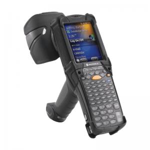 Máy tính cầm tay - PDA Motorola MC9190-Z