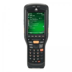 Máy tính cầm tay - PDA Motorola MC9500