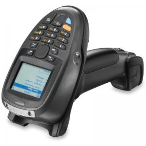 Máy tính cầm tay - PDA Motorola MT2000