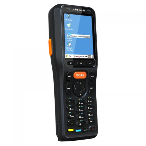Máy tính cầm tay - PDA Point-Mobile PM200