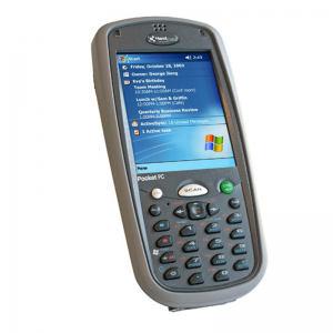 Máy tính cầm tay - PDA Datalogic 7900