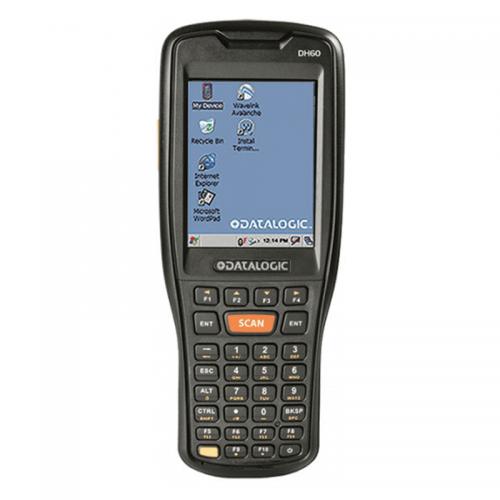 Máy tính cầm tay - PDA Datalogic DH60