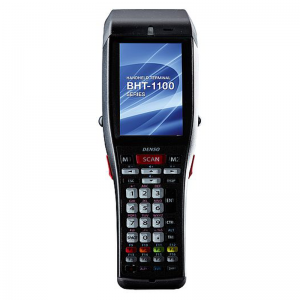 Máy tính cầm tay - PDA Denso BHT-1100 Series