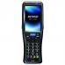 Máy tính cầm tay - PDA Denso BHT-1400 Series