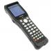 Máy tính cầm tay - PDA Denso BHT600