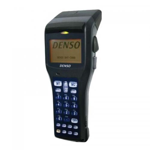 Máy tính cầm tay - PDA Denso BHT 300