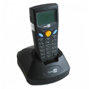 Máy kiểm kho - Terminal CipherLab CPT-8000