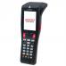 Máy kiểm kho - Terminal Denso BHT-800 Series