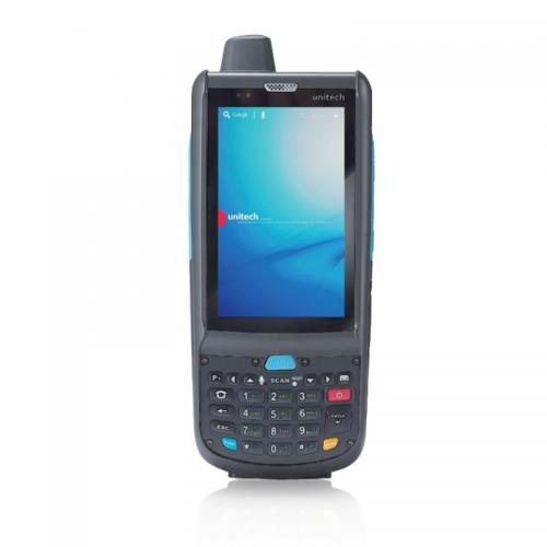 Máy tính cầm tay - PDA Unitech PA692A