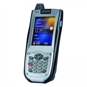 Máy tính cầm tay - PDA Unitech PA968