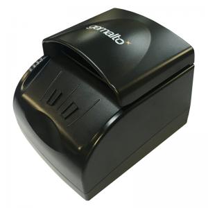 Máy quét hộ chiếu Gemalto QS1000