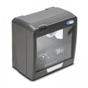 Máy quét mã vạch Datalogic 2200VS