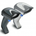 Máy quét mã vạch Datalogic Gryphon I GD4130