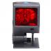 Máy quét mã vạch Honeywell QuantumT 3580