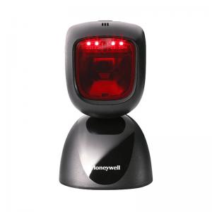 Máy quét mã vạch 2D Honeywell Youjie HF600