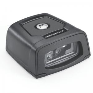 Máy quét mã vạch Motorola DS457