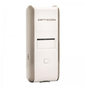 Máy quét mã vạch Opticon OPN-3002