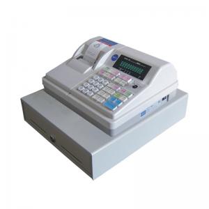 Máy tính tiền Procash 6A/6B/6C