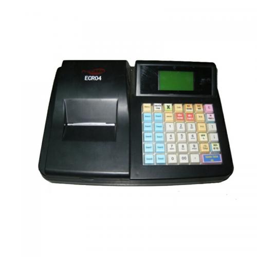 Máy tính tiền Procash 04