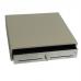Két đựng tiền Casio Cash Drawer DL-3617