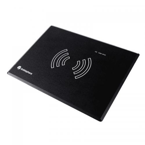 Đầu đọc RFID Embisphere embiPos