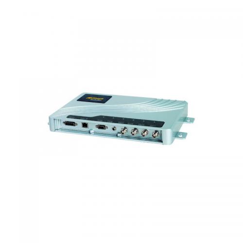 Đầu đọc thẻ tầm xa UHF RFID MR6134E