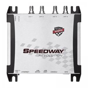 Đầu đọc RFID Impinj Speedway R420