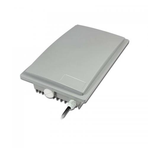 Đầu đọc tầm xa RFID 2.4G Active Reader MR3104E
