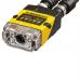 Máy quét mã vạch COGNEX DataMan 150/260 Series