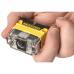 Máy quét mã vạch COGNEX DataMan 70 Series