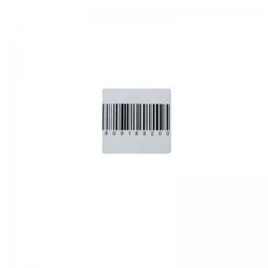 Tem từ mềm Foxcom HS03
