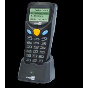 Máy kiểm kho - Terminal CipherLab CPT8000
