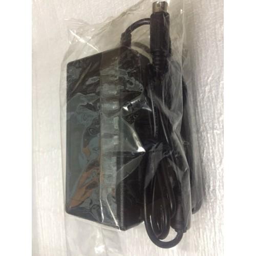 Adapter máy in Bill Q260
