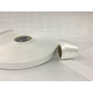 Ruy băng, Decal tem nhãn vải NT003 3cmx200m