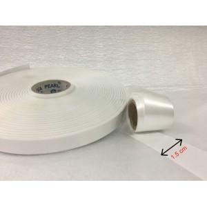 Ruy Băng, Decal tem nhãn vải NT003 1.5cmx200m