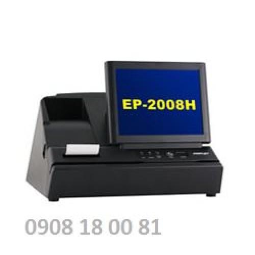 Máy bán hàng - POS Posiflex EP-2000 Series