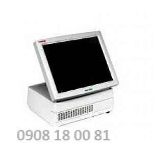 Máy bán hàng - POS Posiflex HT-4600 Series