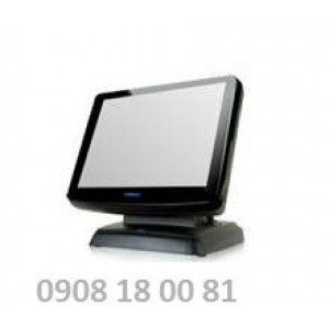 Máy bán hàng - POS Posiflex JIVA-8315E Series