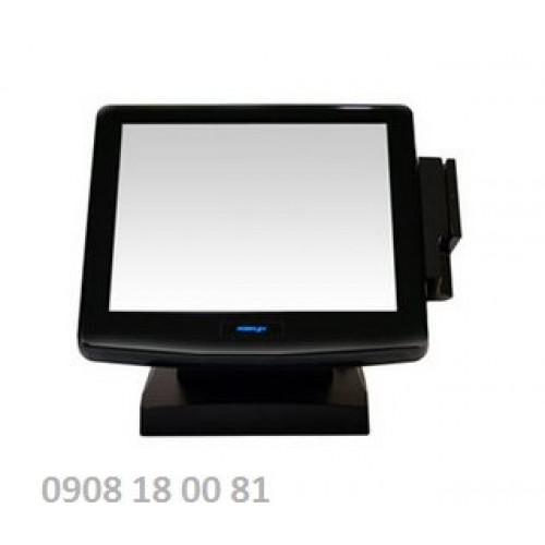 Máy bán hàng - POS Posiflex KS-6200 Series
