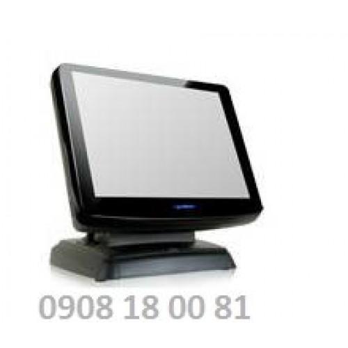 Máy bán hàng - POS Posiflex KS-6900 Series