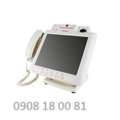 Máy bán hàng - POS Posiflex KS-6910HS