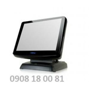 Máy bán hàng - POS Posiflex KS-7300 Series