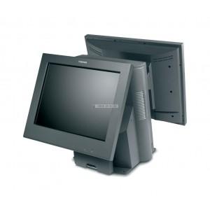 Máy bán hàng - POS Toshiba SurePOS 500 Series