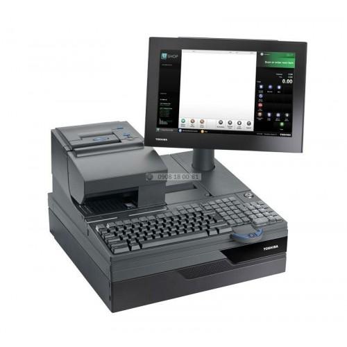 Máy bán hàng - POS Toshiba SurePOS 780