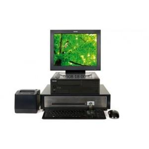 Máy bán hàng - POS Toshiba WILLPOS M30